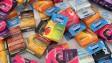 Почему умный презерватив i.Con – это развод и провал