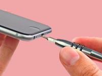 В iPhone начались проблемы с аудиовызовами, что сделать