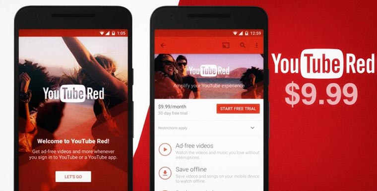 960-youtube-red-pay-up-and-watch-adfree-videos-but-is-it-worth-it