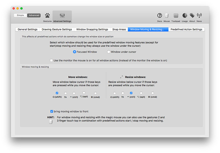 Bettertouch_tool_for_mac_musthave_app_01