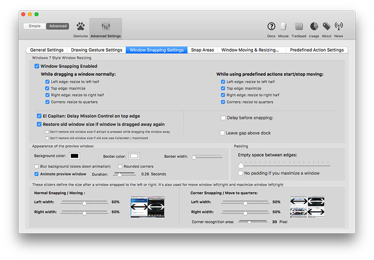 Bettertouch_tool_for_mac_musthave_app_04