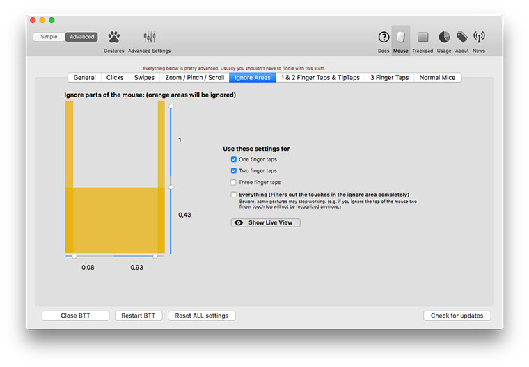 Bettertouch_tool_for_mac_musthave_app_15