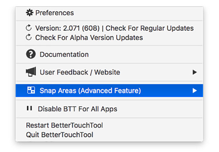 Bettertouch_tool_for_mac_musthave_app_18