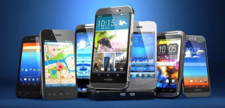 Cheap_Chinese_Dual_Sim_Phones_Banner-800x385