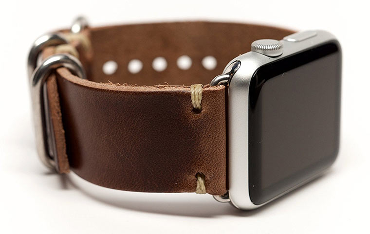 E3-HORWEEN-LEATHER-WATCH-BAND-FOR-APPLE-WATCH