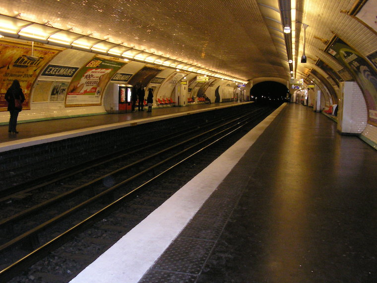 Exelmans_station_(Paris_Metro)