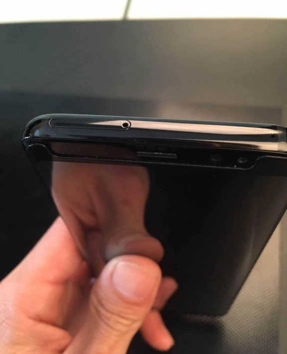 Galaxy-S8-leak-je-black-1