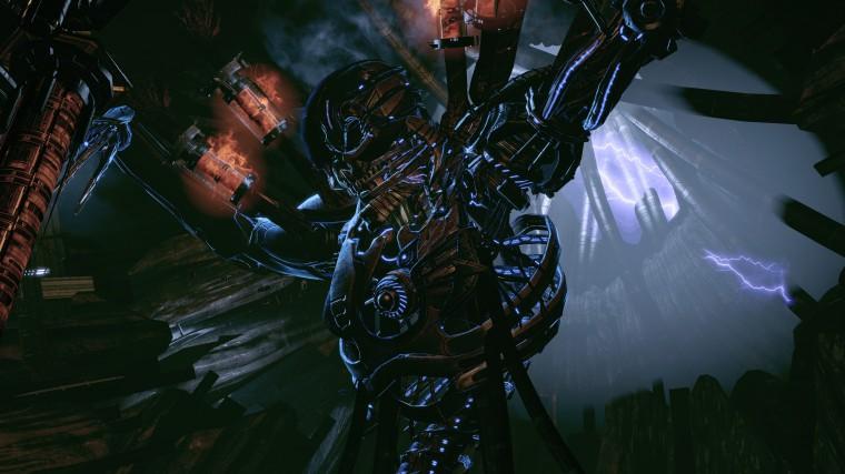 Human-reaper_intro