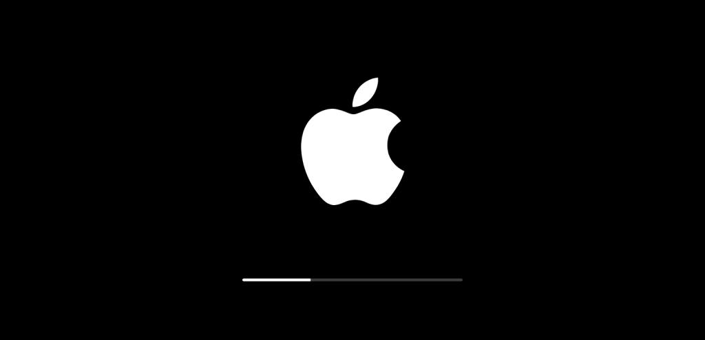 Осторожно: при обновлении до iOS 10.3 возможна потеря данных