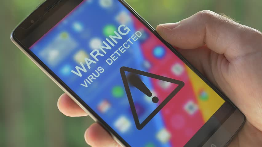В телефонах  Самсунг , Lenovo иXiaomi отыскали  предустановленные вирусы. Откуда они взялись?