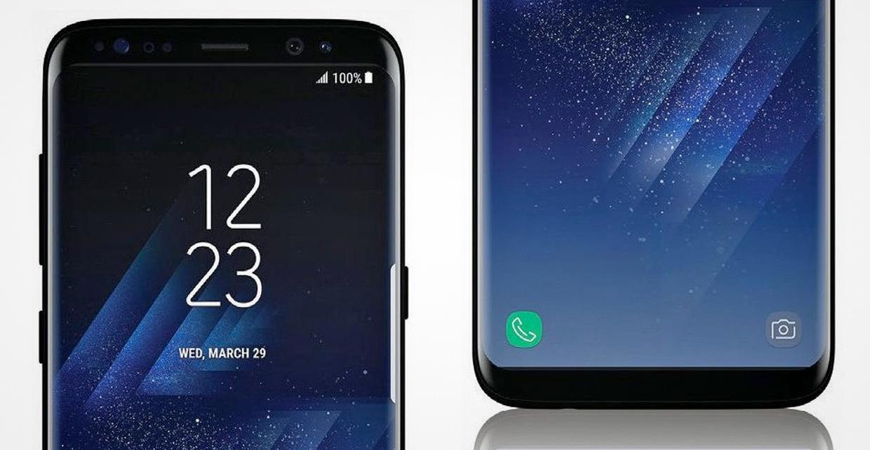 Аналитик: продажи Galaxy S8 упадут на фоне выхода iPhone 8