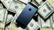 Что делать, если нет денег на новый айфон, а хочется