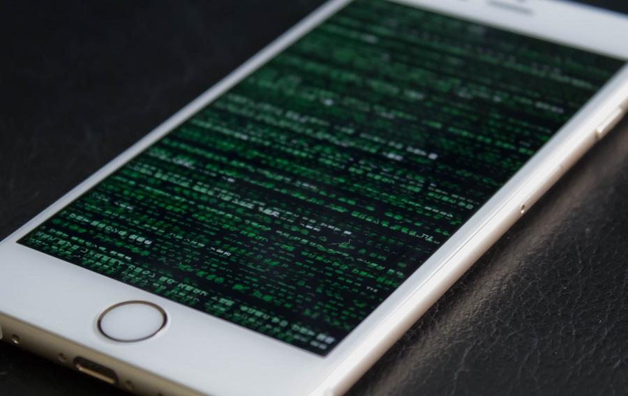 WikiLeaks поделится с Apple хакерскими инструментами ЦРУ — станет безопаснее