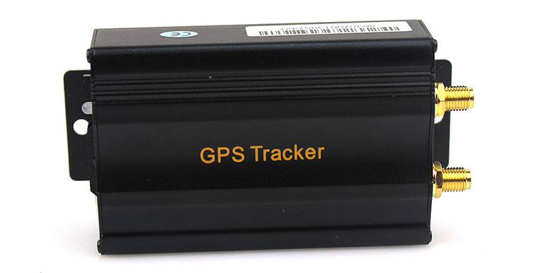 New-Realtime-GSM-GPRS-GPS-Car-gps-Vehicle-Tracker-Quad-Band-Shake-Shock-Sensor-TK103A-Q0072A