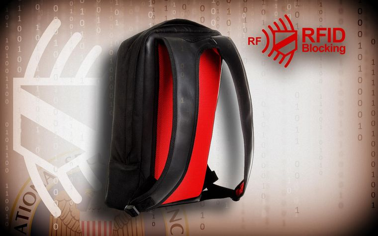 RFID_blocking_backpack_1