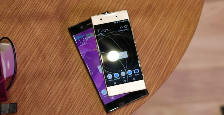 Sony-Xperia-XA1-XA1-Ultra-hands-on-1-of-4-1-840x473
