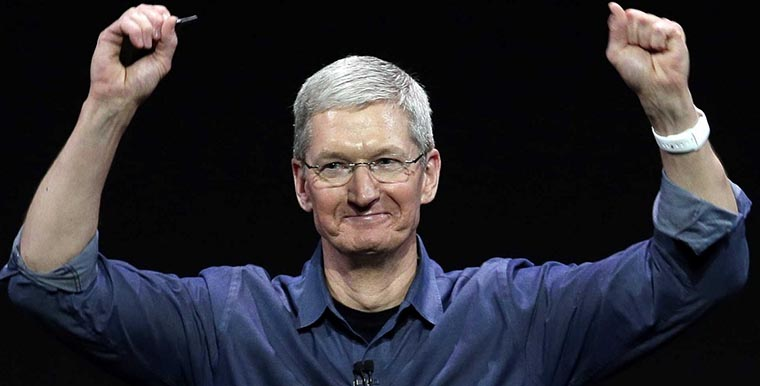 Tim_Cook_Main1
