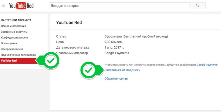 Youtube_red_in_russia_how_to_05