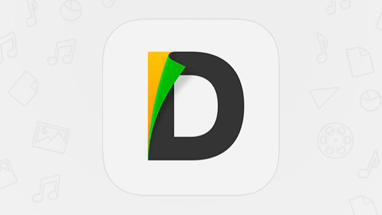 best-apps-ever-11