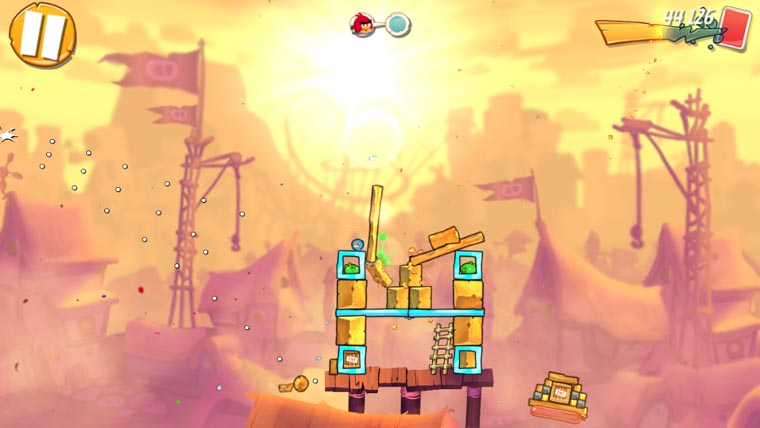best-free-games-for-ios-01-04-2017-24