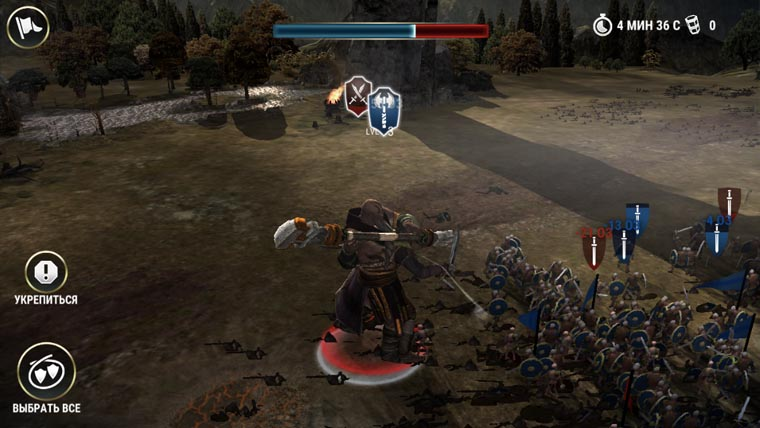 best-free-games-for-ios-01-04-2017-5