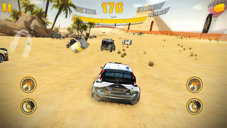 best-free-games-for-ios-01-04-2017-7