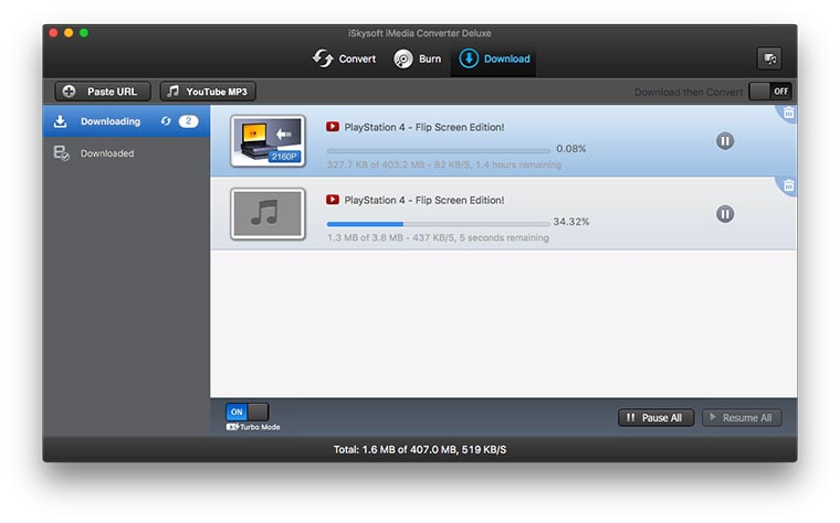 best_videoconverter_for_mac_1