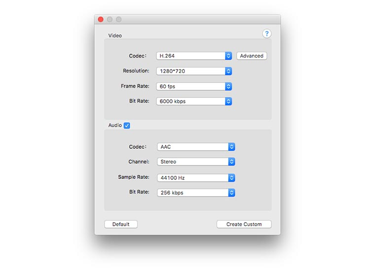 best_videoconverter_for_mac_3