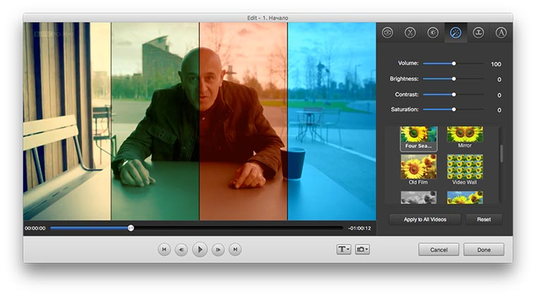 best_videoconverter_for_mac_5