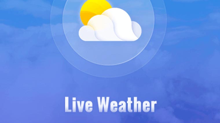 free-weather-apps-21
