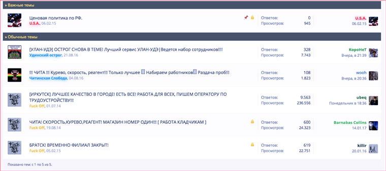 Русское порно tor сайты