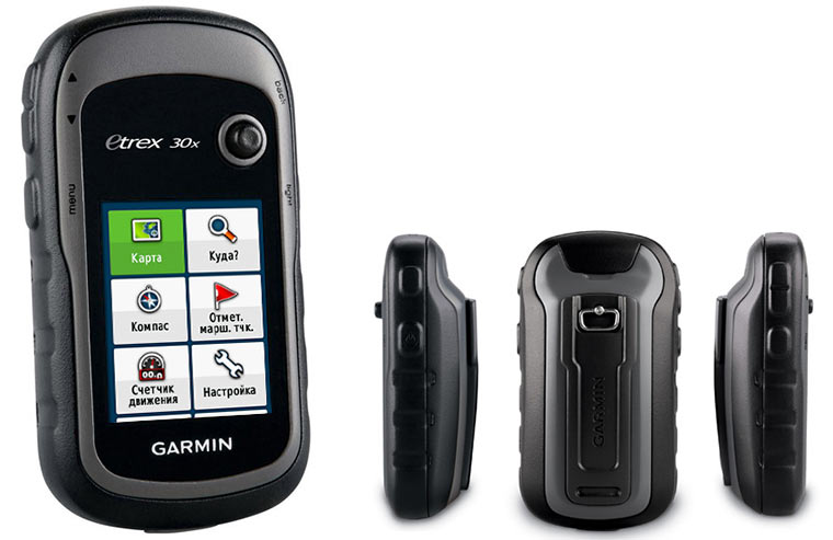 garmin-etrex-30x-all-sights