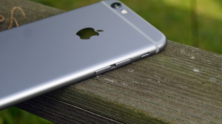 iPhone 6 review (3)-900-100