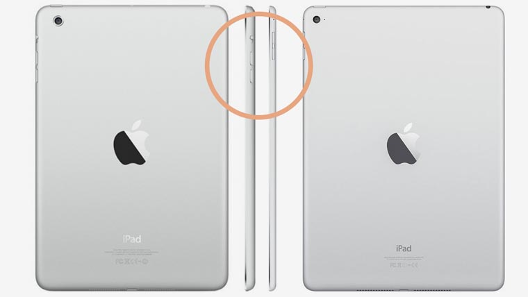 ipad-2017-vs-ipad-air-2-2-3