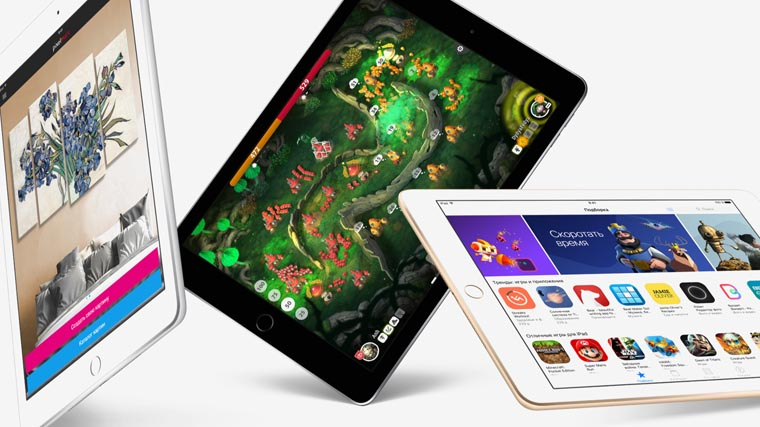 ipad-2017-vs-ipad-air-2-4