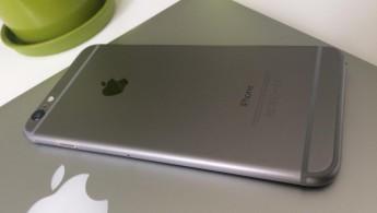 iphone-6-plus-in-2017-0