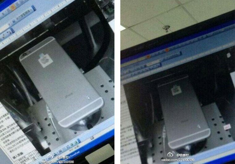 iphone-6-prototype-1