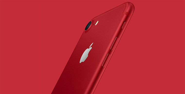iphone_7_now_in_red_01-2