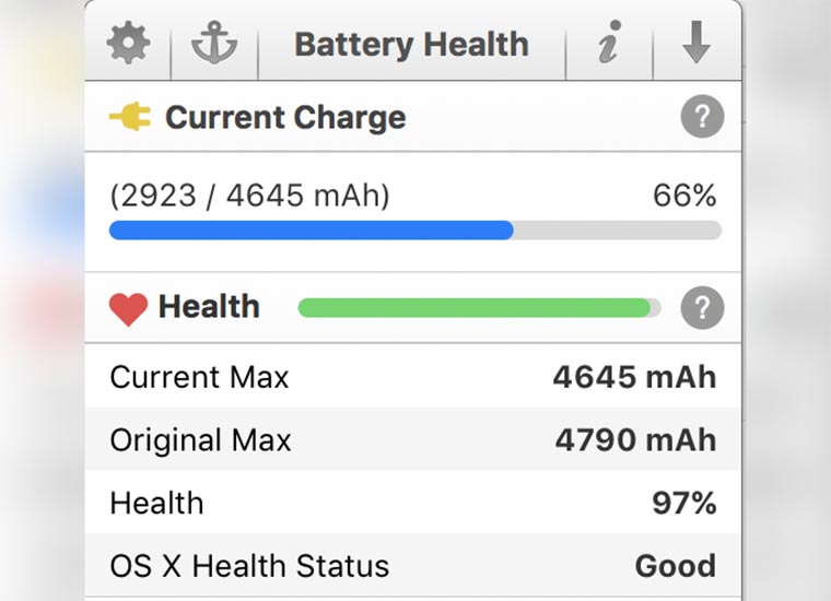 macbook_battery_health_1