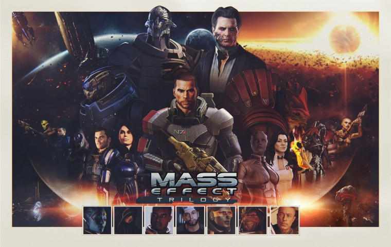 posters-001-trilogy_poster-maleshep-large