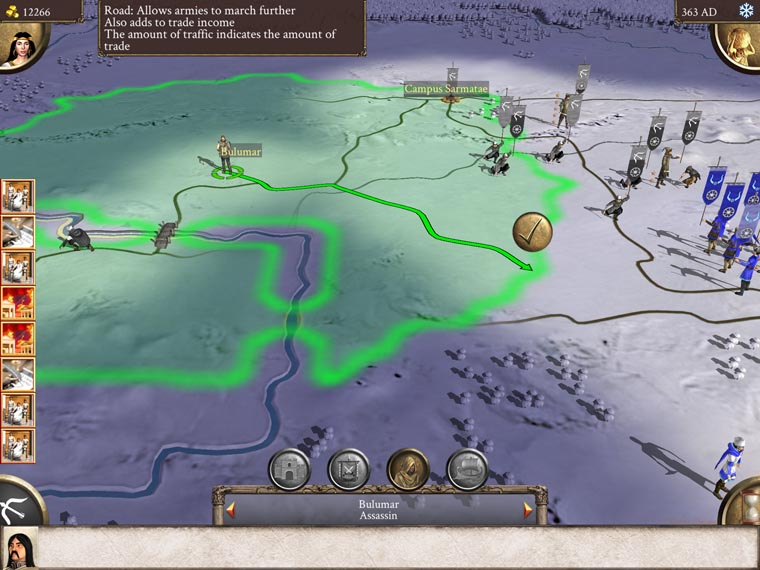 rome-total-war-barbarian-invasion-3