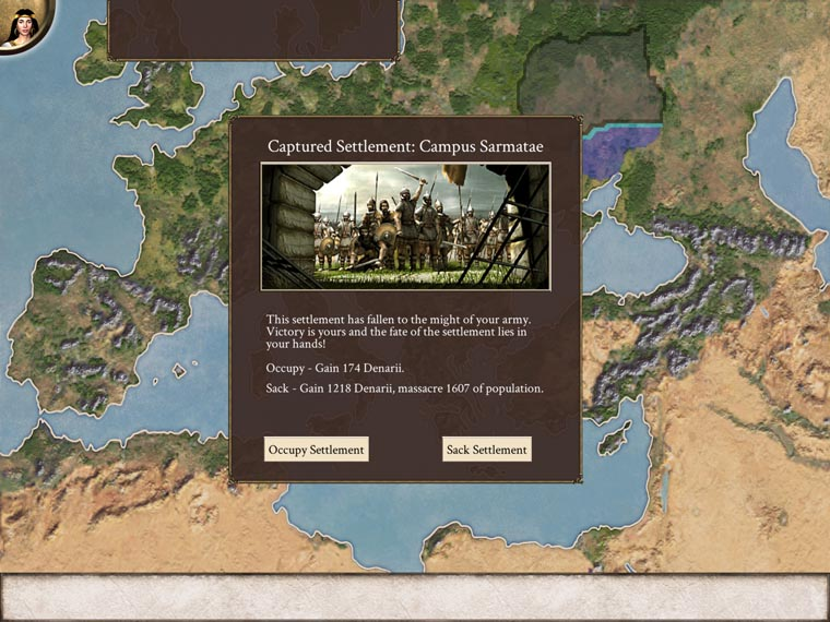 rome-total-war-barbarian-invasion-5