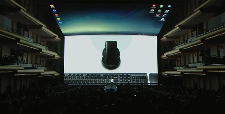 samsung_presantation_feat_apple_event_07
