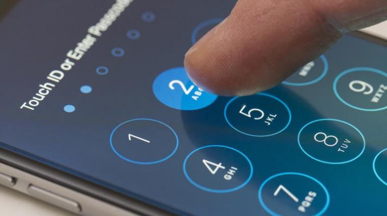 Похищенные 200 млн аккаунтов iCloud реальны, но не все работают