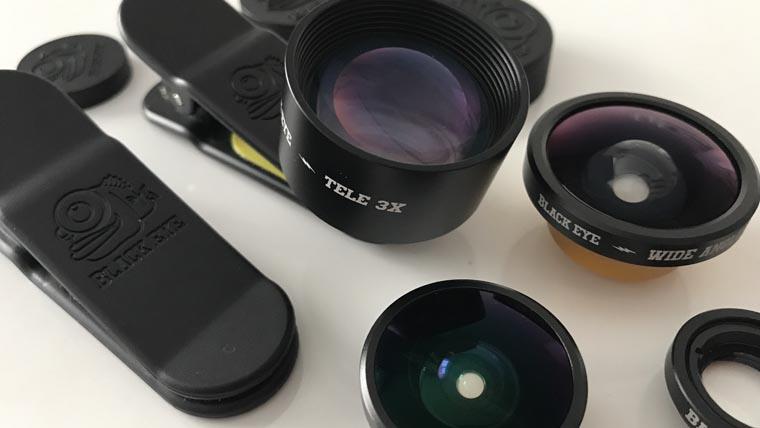 tele-lenses-3x-1