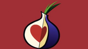 tor_featured