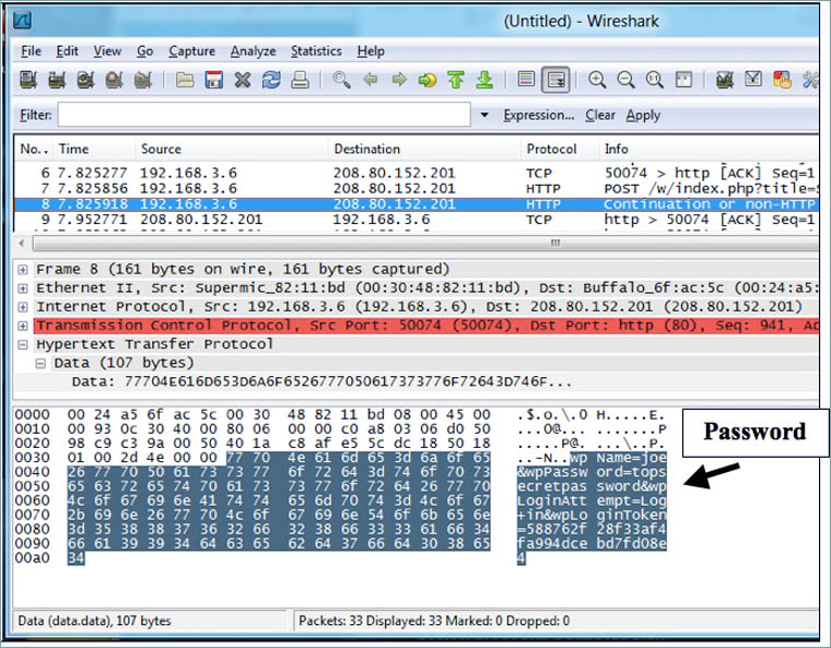 wireshark_password_sniffer