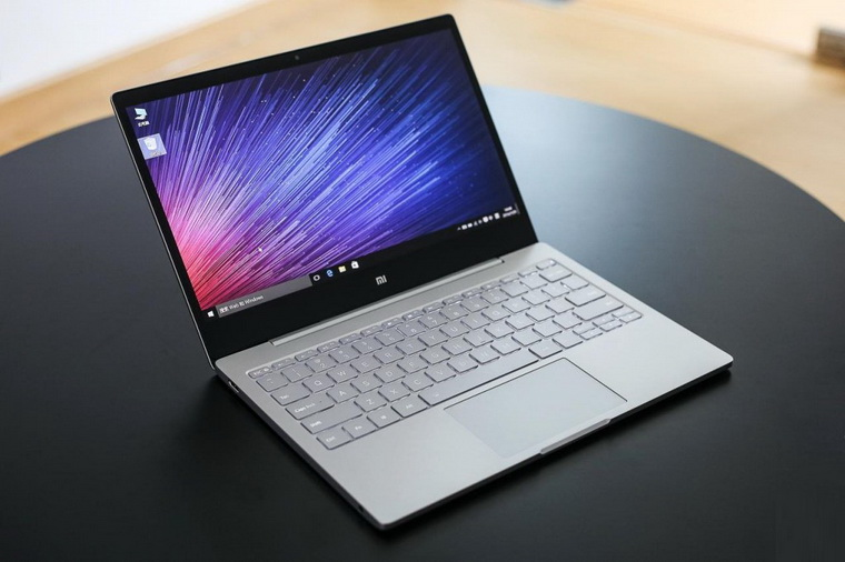 xiaomi-mi-notebook-air-12-1024x682_resize