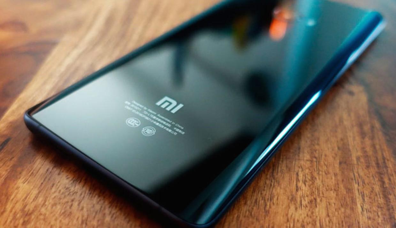 Новый Xiaomi Mi6 будет провалом (жаль)