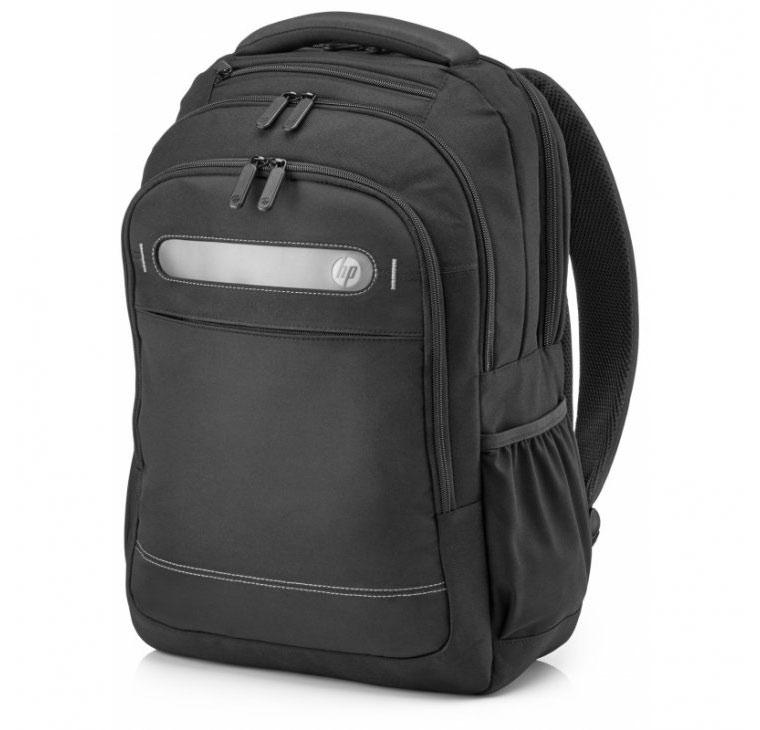 4a1a68ce34a6 Как выбрать идеальный городской рюкзак. Делюсь десятилетним опытом